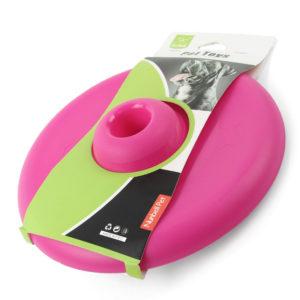 frisbee για σκυλους φουξ