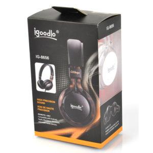 akoustika headset gia ypologistes