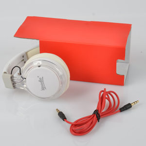 akoustika headset gia ypologistes leyka