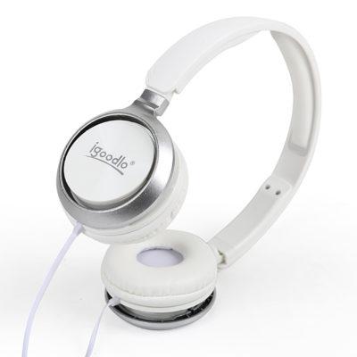 akoustika headset gia ypologistes kai kinito