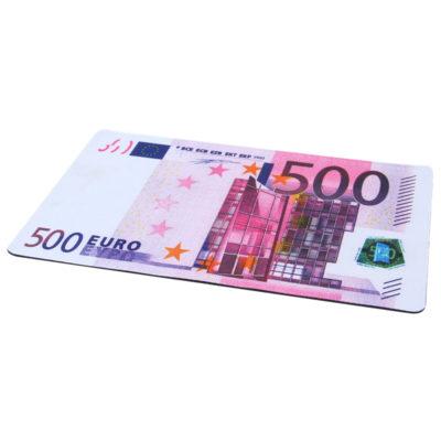 mousepad 500 eyro