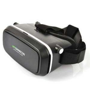 maska virtual reality