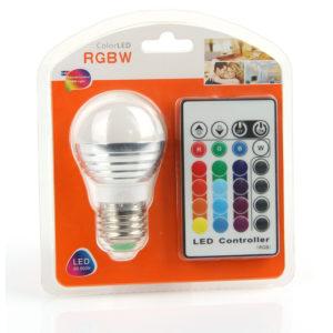 lampa led me thlexeiristhrio