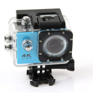 adiavroxi action camera 16mp
