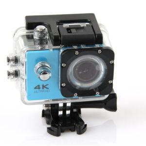 adiavroxi action camera 16mp