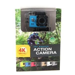 adiavroxi action camera hd me wifi