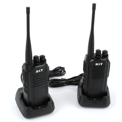 epanafortizomena walkie talkie blt