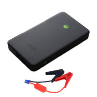 ekkinhths mpatarias aytokinhtoy kai power bank