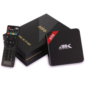 android tv box metatropi thleorashs se smart h96