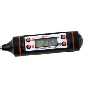 thermometro psifiako gia koyzina zaxaroplastiki