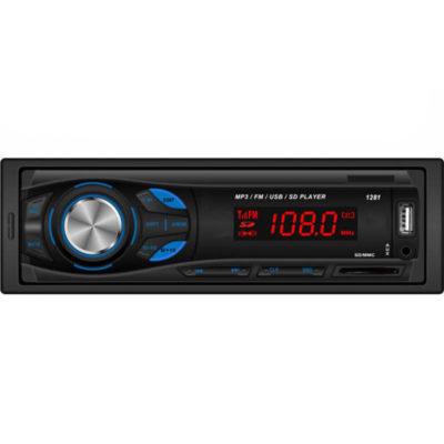 mp3 player radiofono amaksiou me thlexeiristirio