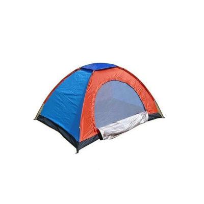 skini camping 3 atomon oikonomikh