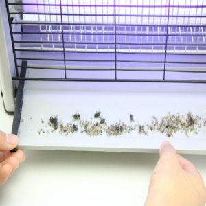 hlektriko entomoktono gia kounoypia kill pest