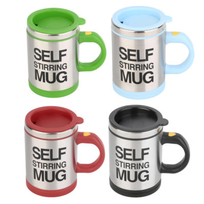 koupa kafe mixer
