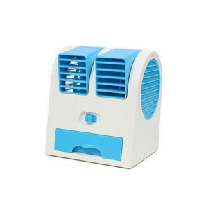 mini air condition anemistiraki mple usb