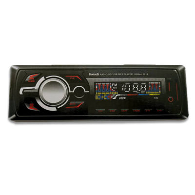 MP3 PLAYER AYTOKINHTOY ME BLUETOOTH SD AUX