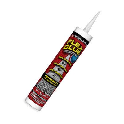 flex glue adiavroxi poly dynath kolla