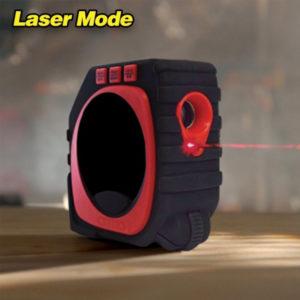 psifiako metro me laser gia kyrtes eppifaneies