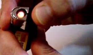 mini camera anapthras