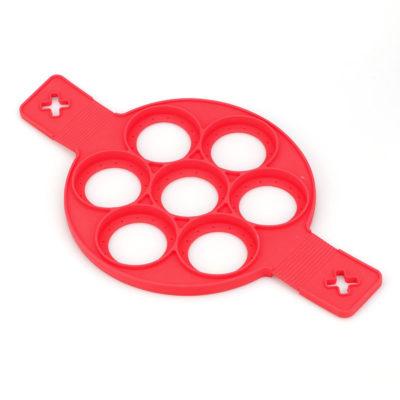 antikollitiki forma silikonhs gia pancakes
