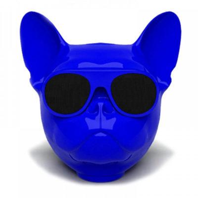 asyrmato bluetooth hxeio bulldog mple