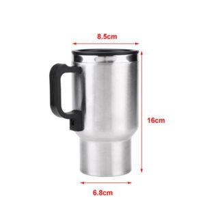 hlektrikh koypa kafe aytokinhtoy