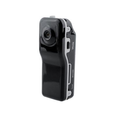 mini kamera katagrafiko parakolouthisis