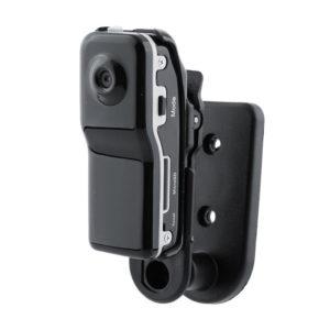 mini camera hd katagrafiko