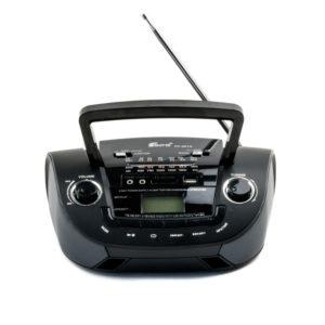 forito radiofono pagkosmiou lipseos