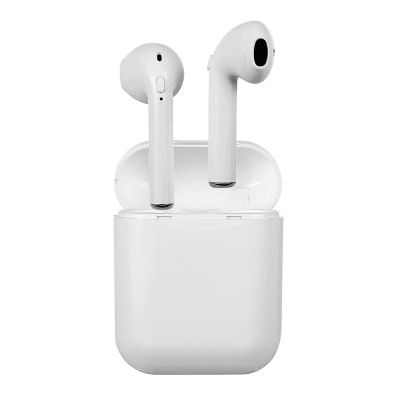 5a85577f9c Ασύρματα Ακουστικά BluetoothΤύπου iPhone i11 5.0 TWS – OEM