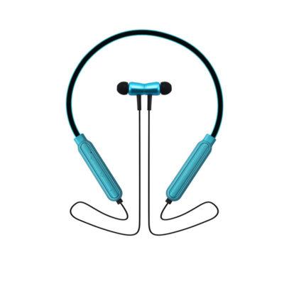 asyrmata stereo bluetooth akoustika sport