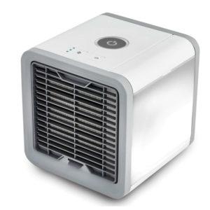 forito mini klimatistiko air cooler