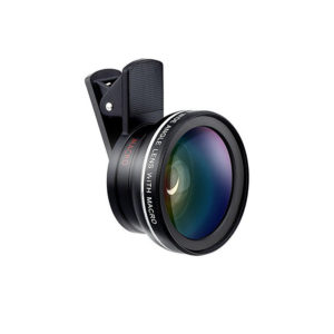 fakos camera lens gia android kai iphone