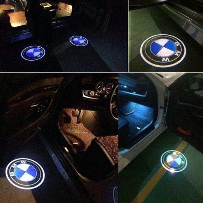 Συνδέστε τα φώτα LED στο αυτοκίνητο