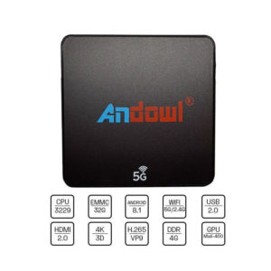 syskeyh tv box 4gb android gia smart