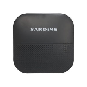 android tv box 2gb sardine