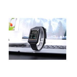 bluetooth 4.2 smartwatch lemfo