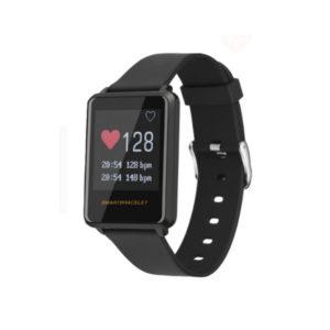 adiavroxo ip67 smartwatch mayro