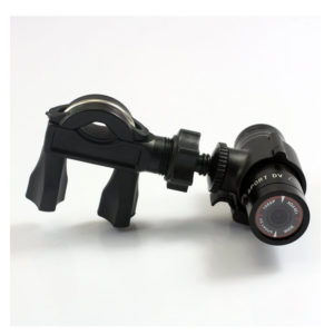 adiavroxi camera sport fish eye