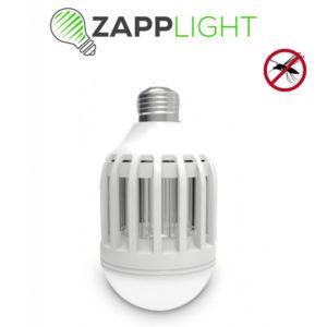 lampa led pagida kounoupion