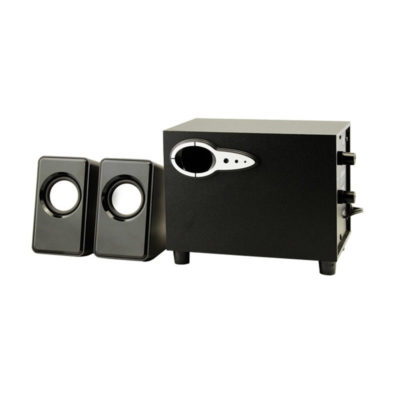 mini stereo hxeia gia pc 11w