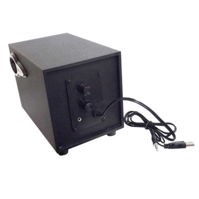 mini hxeia gia pc kinhto me subwoofer