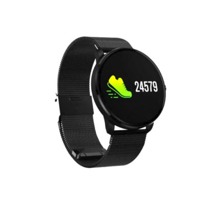 adiavroxo fitness smartwatch me touch screen