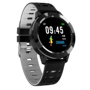 adiavroxo moderno smartwatch mpataria