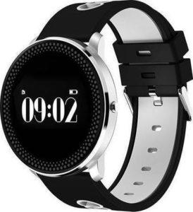 smartwatch cf007 gkri