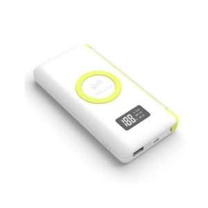 power bank me asyrmati fortish gia android apple