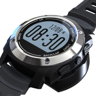 smartwatch gia extreme sports