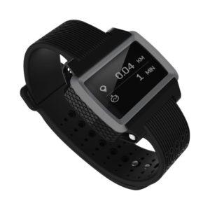smartwatch me bluetooth remax gkri