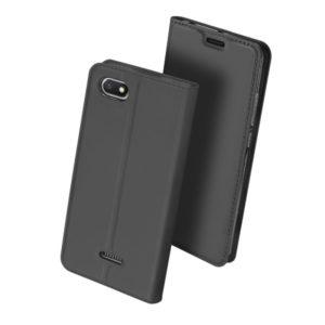Θηκη Book DD Skin Pro gia Xiaomi Mi 8 Lite