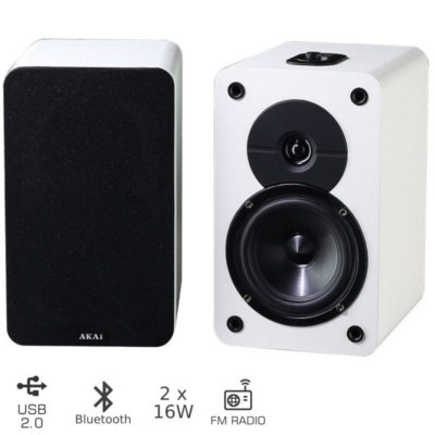 hxeia bluetooth me usb kai radio
